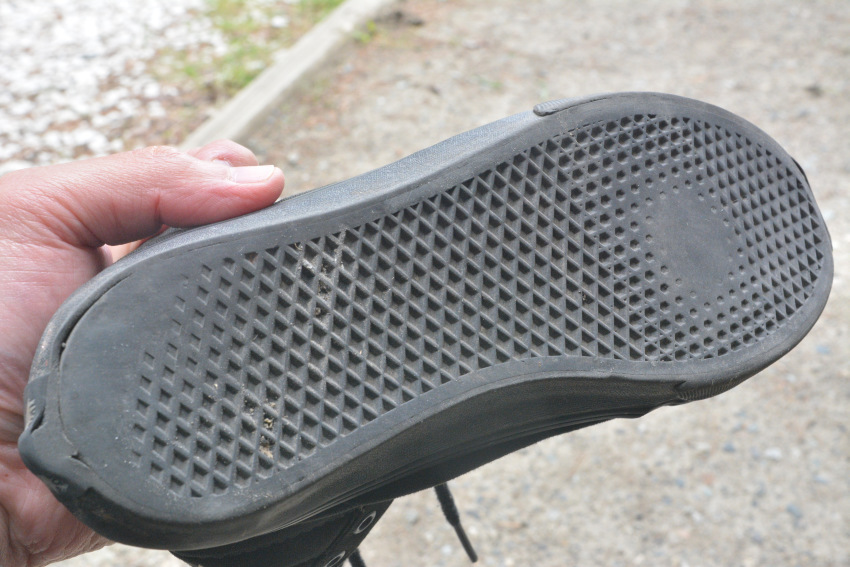 ハイキングでお勧めの靴・ブーツは?_d0112928_08161250.jpg