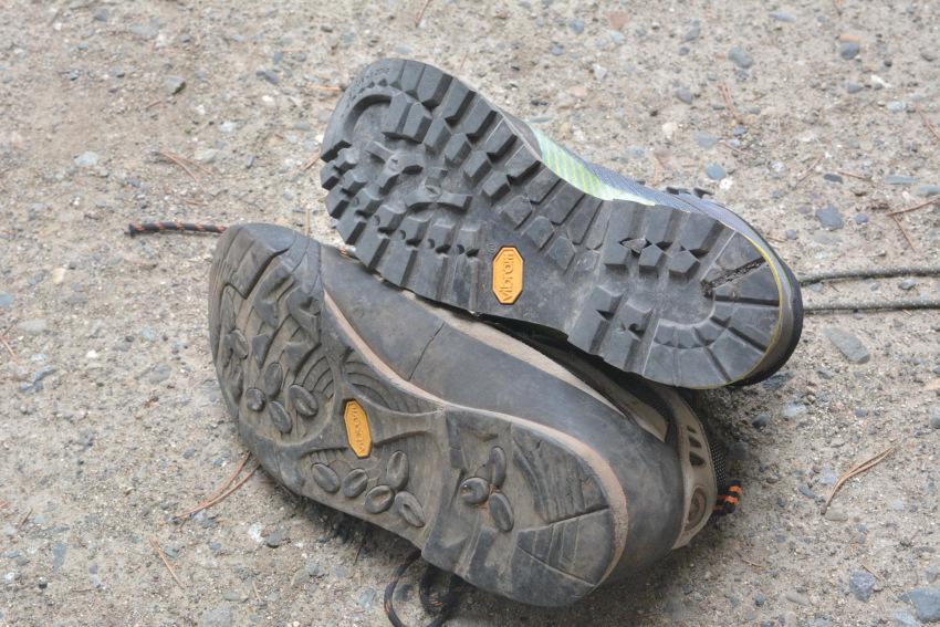 ハイキングでお勧めの靴・ブーツは?_d0112928_08192293.jpg