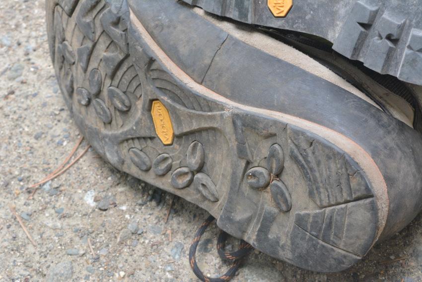 ハイキングでお勧めの靴・ブーツは?_d0112928_08201114.jpg