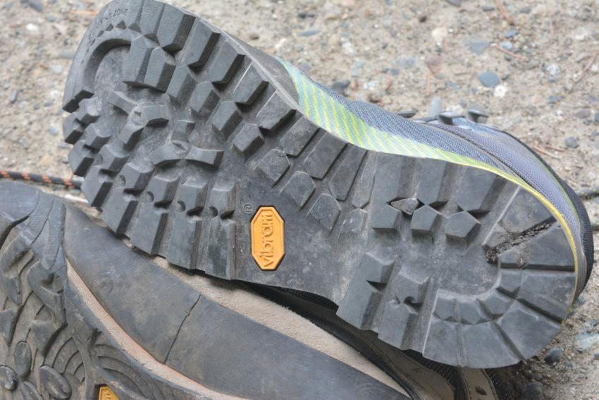 ハイキングでお勧めの靴・ブーツは?_d0112928_08210635.jpg
