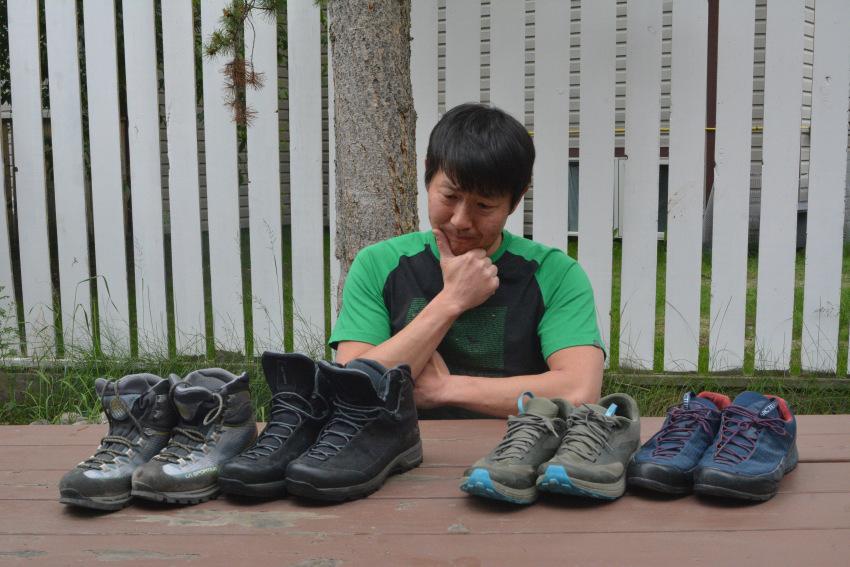 ハイキングでお勧めの靴・ブーツは?_d0112928_08245261.jpg