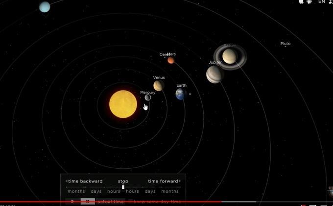 【コロナ】「惑星逆行の年」:夏至の太陽日食コロナ→独立記念日に500年に1度の惑星直列→富士山大噴火?オーマイガー!_a0386130_09403304.jpg