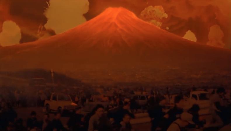 【コロナ】「惑星逆行の年」:夏至の太陽日食コロナ→独立記念日に500年に1度の惑星直列→富士山大噴火?オーマイガー!_a0386130_09521507.png