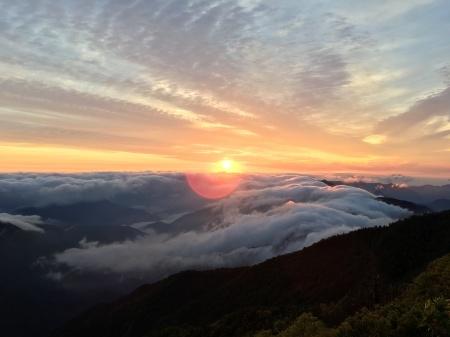 6月23日(火)晴れ 朝の気温12℃_c0089831_08283439.jpeg