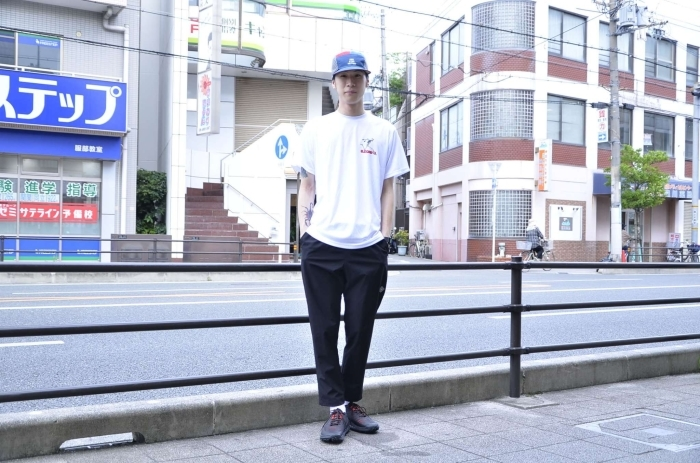 "\""ELDORESO\""Style~KODAI~_c0167336_22075809.jpg"