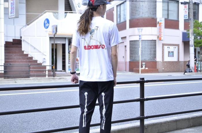 "\""ELDORESO\""Style~KODAI~_c0167336_22082326.jpg"