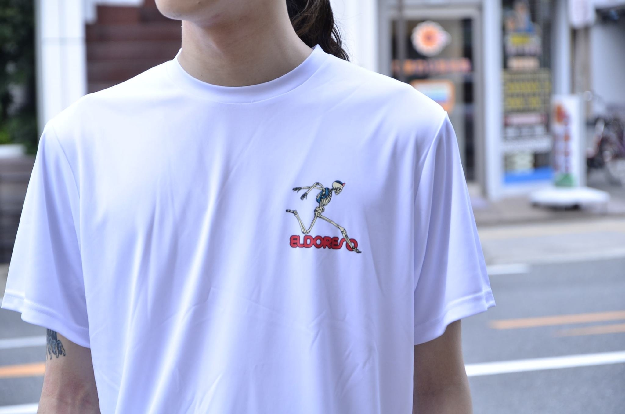 "\""ELDORESO\""Style~KODAI~_c0167336_22084791.jpg"