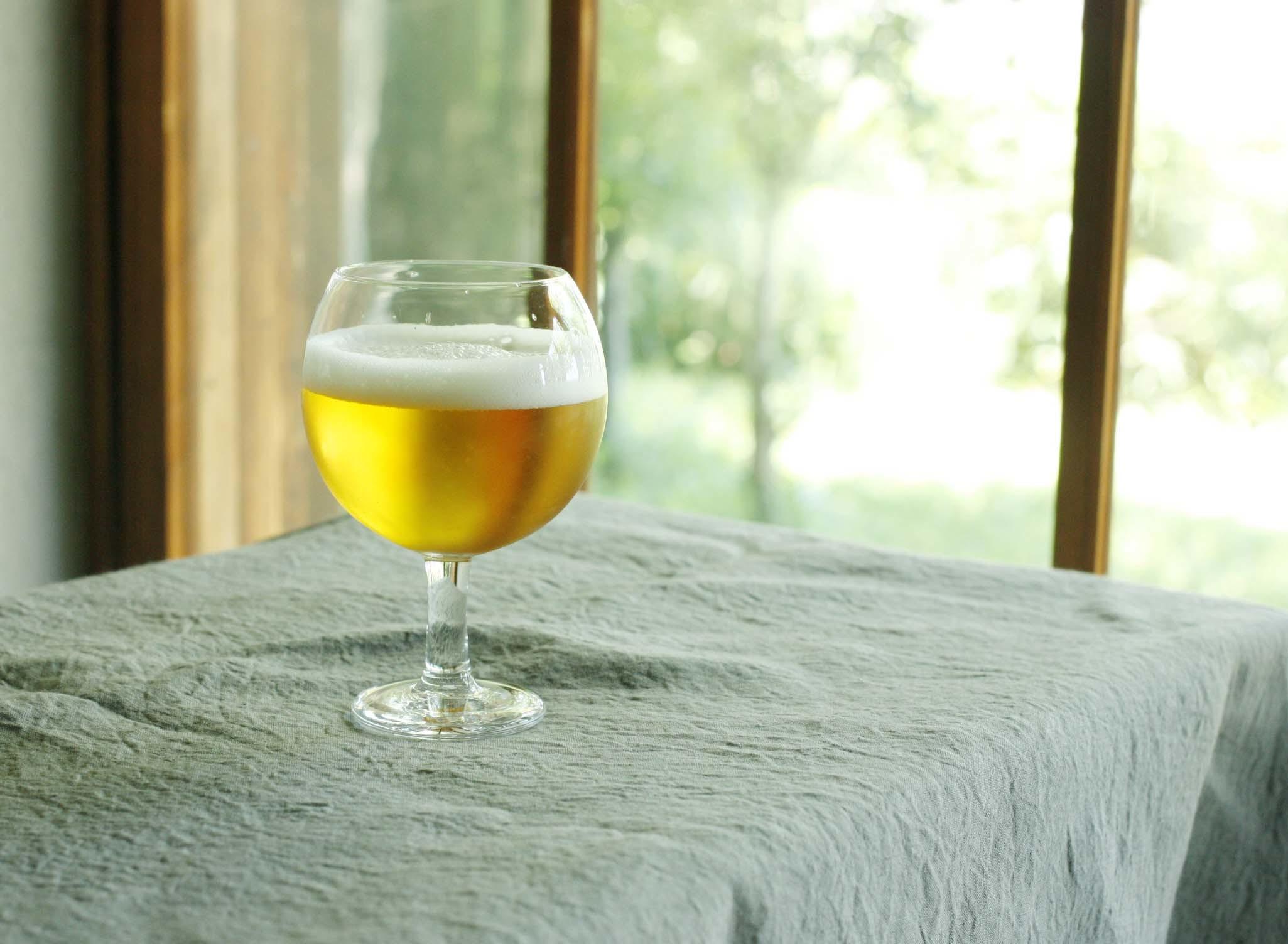 beer_d0210537_14520676.jpg