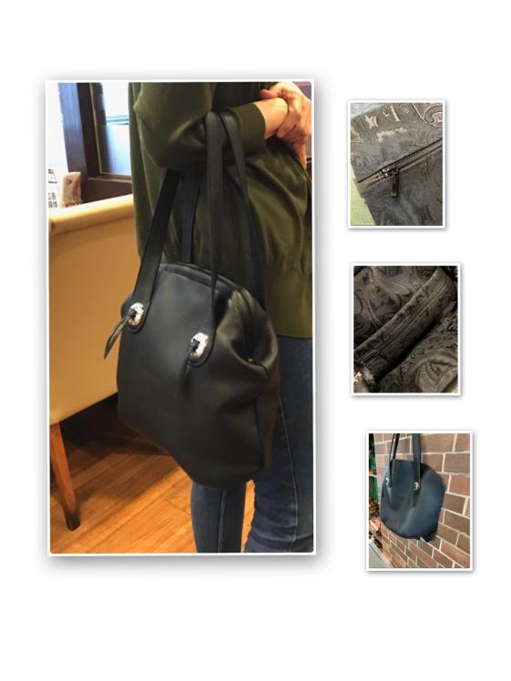 黒のバッグ完成_c0206645_11013490.jpg