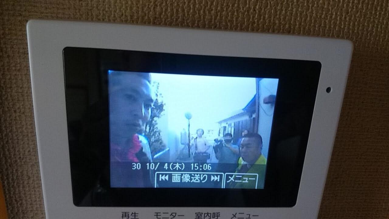 2020年6月23日(火)今朝の函館の天気と気温は。センム来ました!ご当地ゆるキャラへの道。イカダベッサーグッズ人気です。_b0106766_06074697.jpg