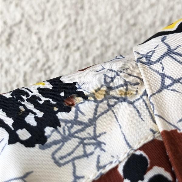Surfrider Sportswear Silk Hawaiian Shirt_c0146178_13314934.jpg