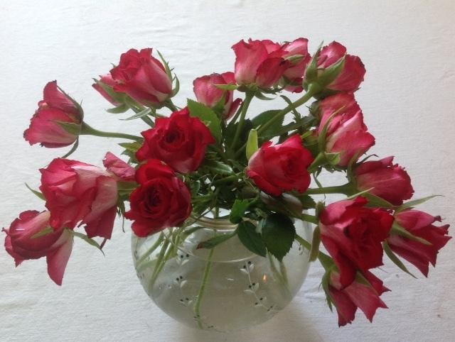 薔薇つながりで。。。_c0192882_12394812.jpg