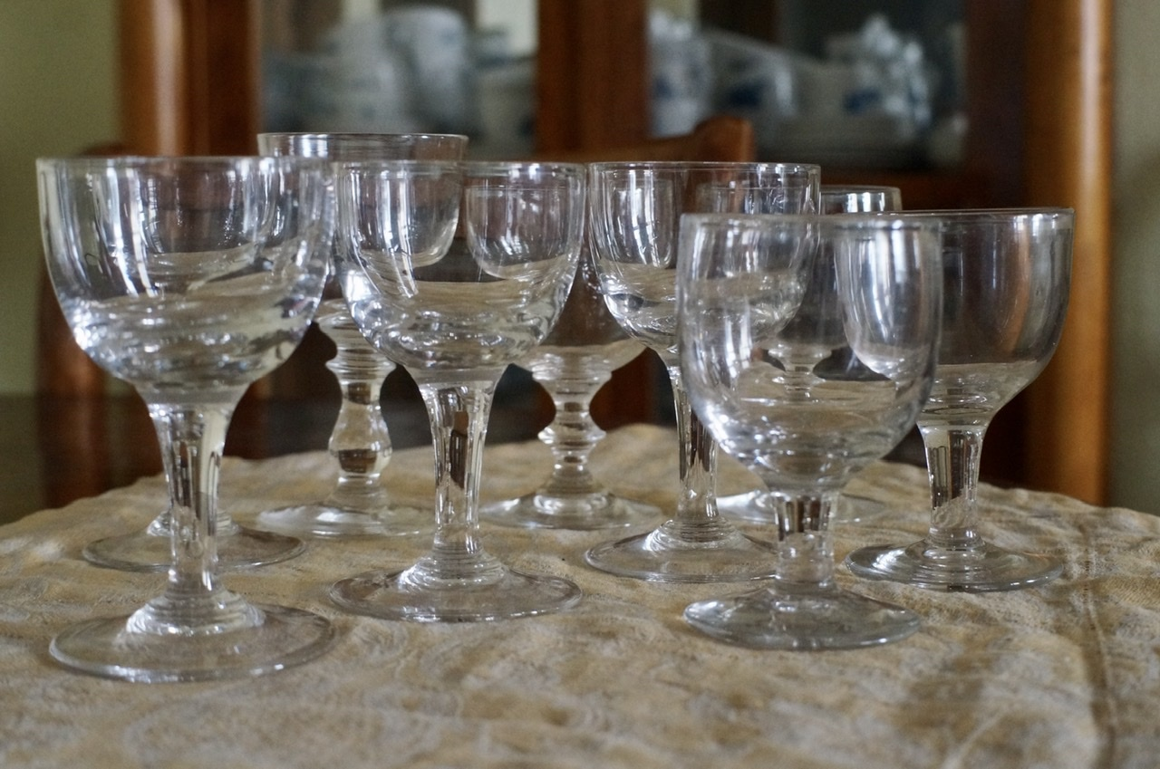 昔のグラス、好きです。_c0180686_19243796.jpeg