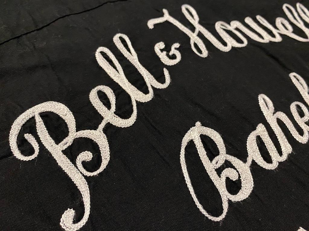 6月24日(水)大阪店ヴィンテージ入荷日!! #7 ヴィンテージシャツ編!Hawaiian,Bowling,BaseBall & BorderT!!_c0078587_02454888.jpg