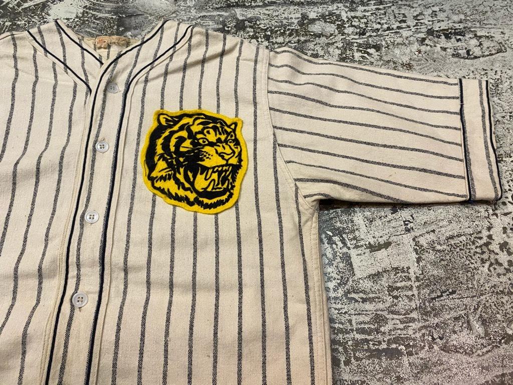 6月24日(水)大阪店ヴィンテージ入荷日!! #7 ヴィンテージシャツ編!Hawaiian,Bowling,BaseBall & BorderT!!_c0078587_02511770.jpg