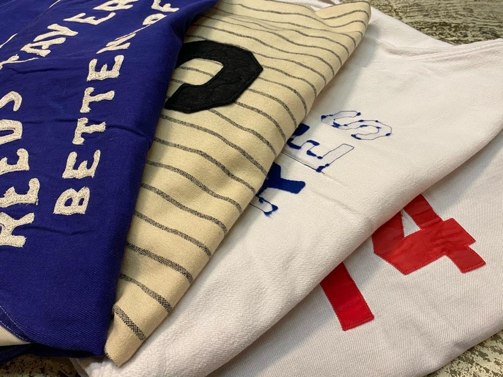6月24日(水)大阪店ヴィンテージ入荷日!! #7 ヴィンテージシャツ編!Hawaiian,Bowling,BaseBall & BorderT!!_c0078587_02522337.jpg