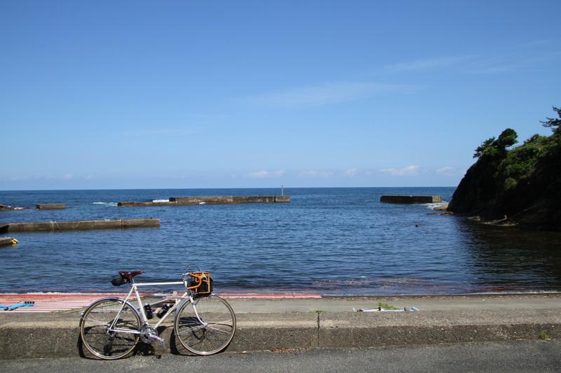 またまた海が見たくなったので。。。。。_d0383596_23421200.jpg