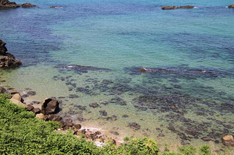 またまた海が見たくなったので。。。。。_d0383596_23422203.jpg
