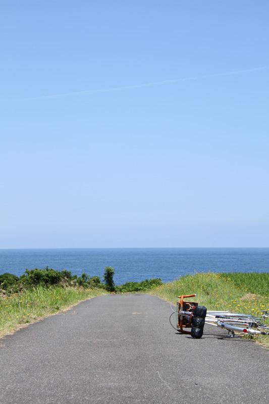 またまた海が見たくなったので。。。。。_d0383596_23422367.jpg