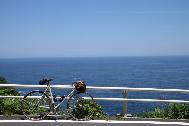 またまた海が見たくなったので。。。。。_d0383596_23423860.jpg