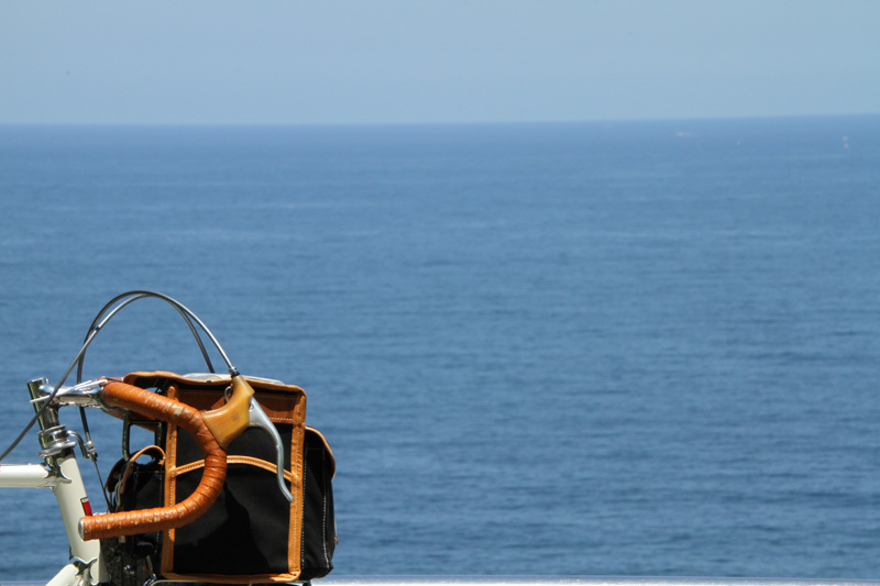 またまた海が見たくなったので。。。。。_d0383596_23423899.jpg