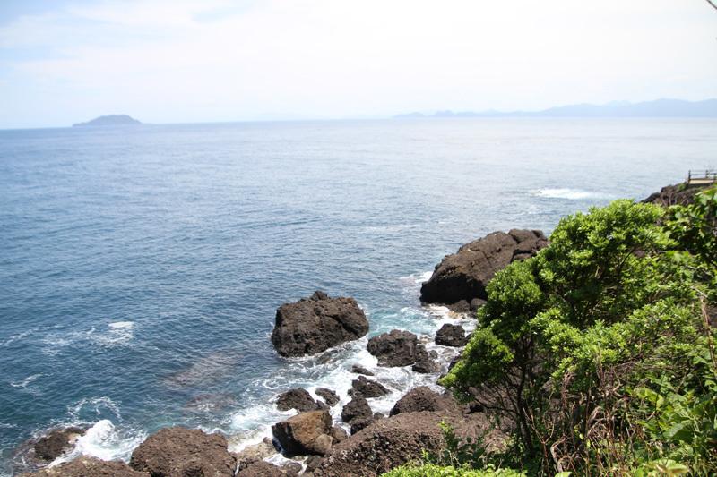 またまた海が見たくなったので。。。。。_d0383596_23423996.jpg