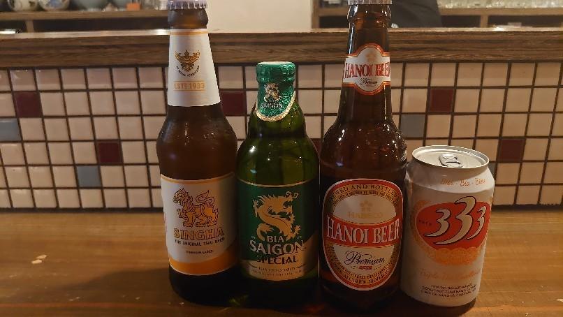 タイガーの生ビールがいません。_b0334704_18583940.jpg