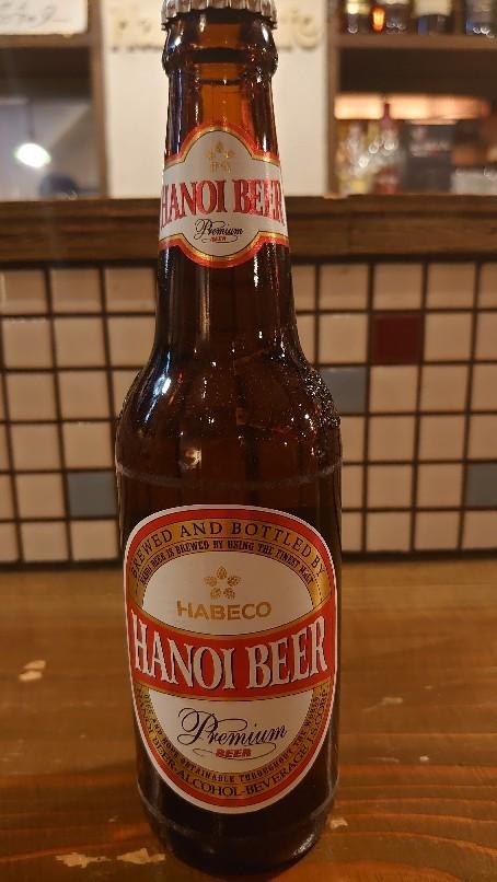 タイガーの生ビールがいません。_b0334704_18583965.jpg