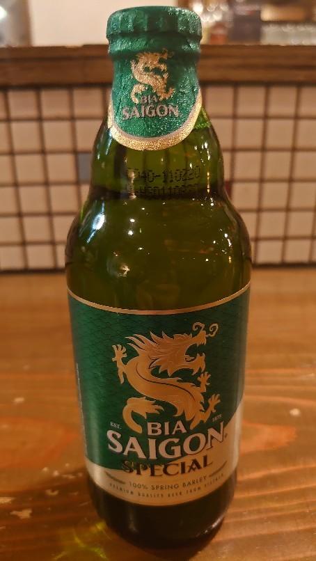 タイガーの生ビールがいません。_b0334704_18583969.jpg