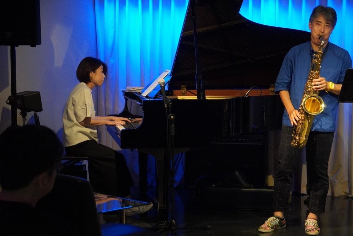 ジャズライブカミン  Jazzlive Comin 明日の演目と7月のスケジュール_b0115606_12380862.jpeg