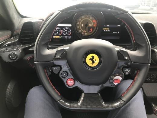 モダンフェラーリに思うこと_a0129711_00155063.jpg