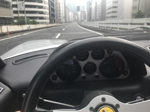 モダンフェラーリに思うこと_a0129711_00185471.jpg