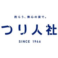 [雷魚]つり人社 基礎からわかるライギョ釣りスタートBOOK_a0153216_18404862.png