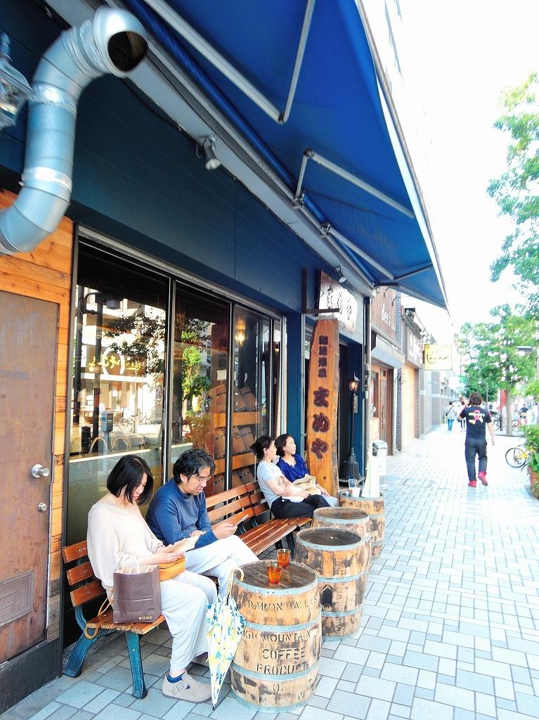 ある風景:Isezakicho,Yokohama@Jun 2020 #1_c0395834_22485538.jpg