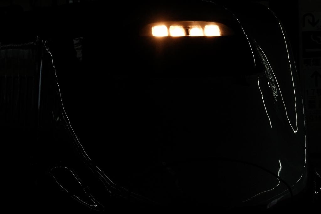 新幹線 by FUJIFILM X-T4  新たな鉄道写真の選択肢_f0050534_09592659.jpg