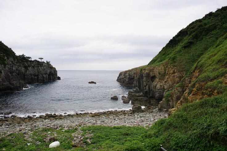 島のDistagon 25mm_b0060239_18531107.jpg