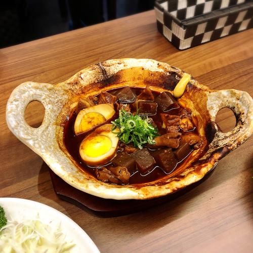 風来坊 津新町店_e0292546_00111717.jpg