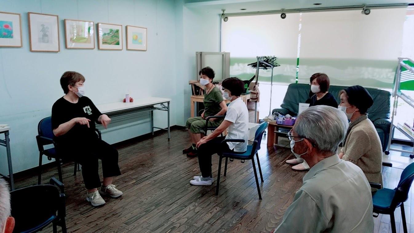 懐メロ体操&プログラミング教室_c0113948_14353448.jpg