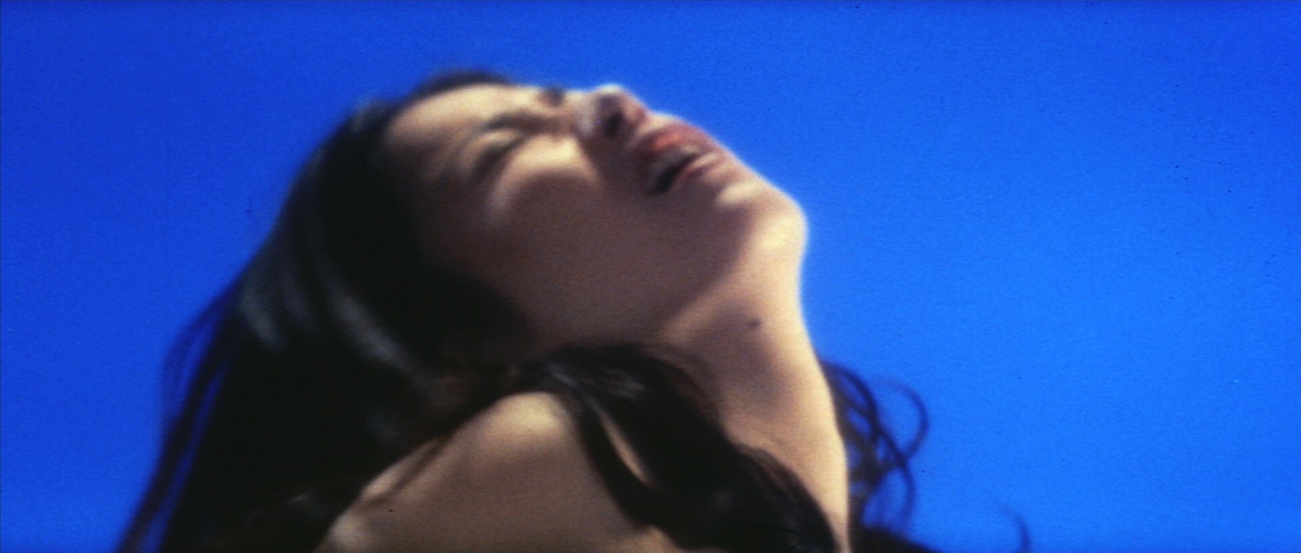 ひし美ゆり子(Yuriko Hishimi)「同棲時代」(1973)《Part2》_e0042361_19564688.jpg