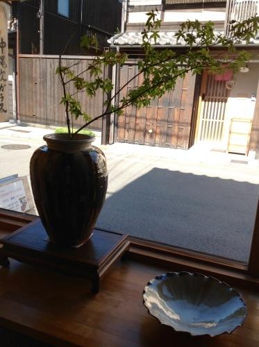 『木俣 薫 陶展』始まりました。2020_b0153663_13402486.jpeg