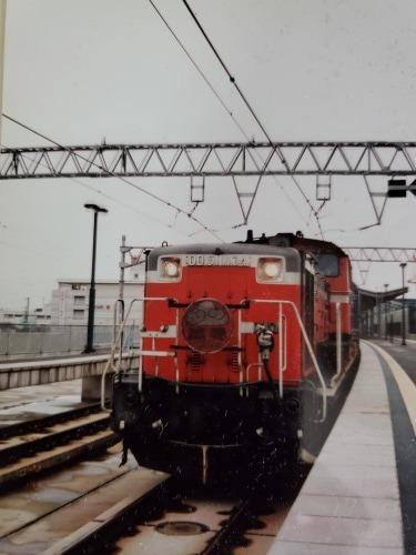 懐かしの鉄道写真!_a0310573_17423758.jpg