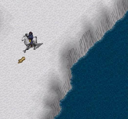 最後の航海_e0068900_235703.jpg