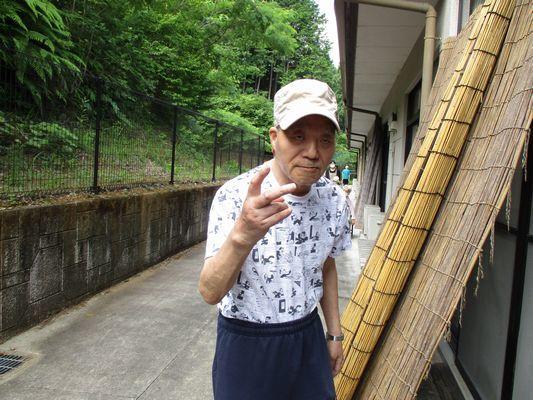 6/24 散歩_a0154110_08585588.jpg