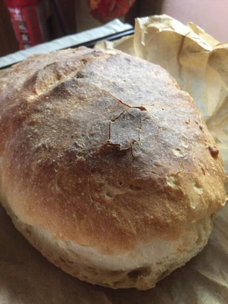 新しいサフで、パン焼き再開_f0101128_14241267.jpg