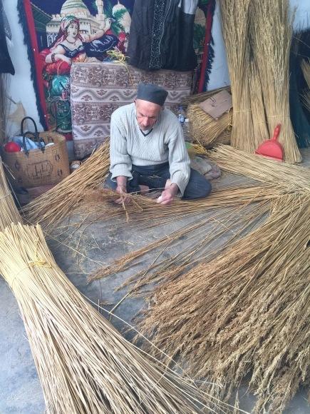 ナブールに行ってきたお話〜その2:い草織り編_a0141134_20312769.jpeg
