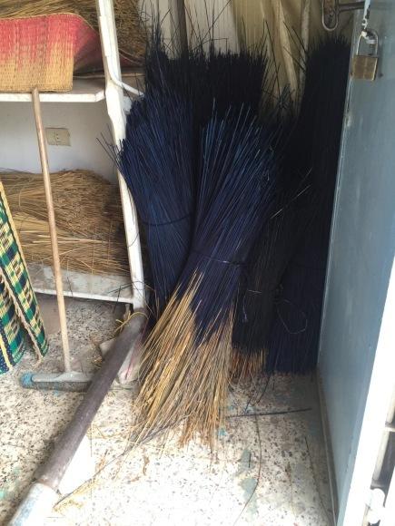 ナブールに行ってきたお話〜その2:い草織り編_a0141134_20592418.jpeg