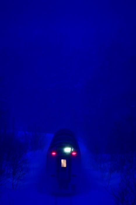 新幹線 by FUJIFILM X-T4_f0050534_08150911.jpg