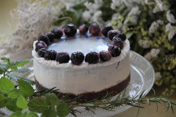 ミキサーで混ぜればケーキはできる_a0105740_07274888.jpg