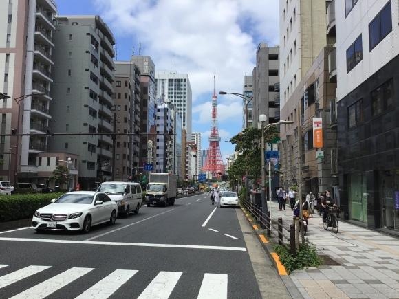 東京タワー_e0230141_19041313.jpeg
