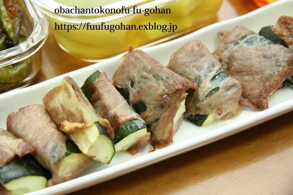 キッチンデートは、常備菜作り&今日のお弁当&御出勤御膳_c0326245_12300293.jpg
